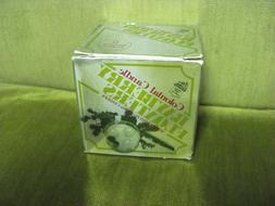 Colonial Candle Bayberry Floaters Vintage Box of 6 - 1978